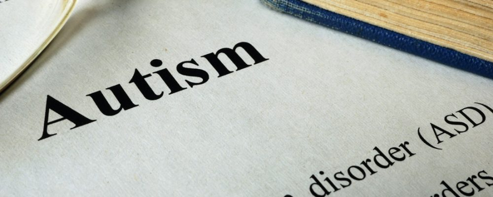 Managing Staff with Asperger's and Autism