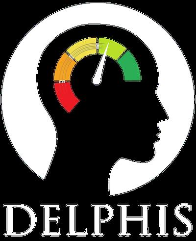 Delphis Learning Logo